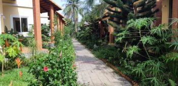 Homestead Phú Quốc Resort