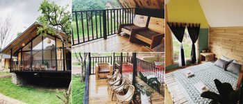 Đơn vị thi công Bungalow, nhà gỗ homestay Chất lượng