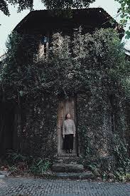 Homestay Jungle House