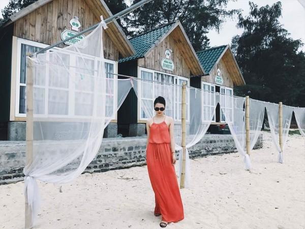 Truy lùng Top 3+ bungalow Cô Tô vạn người mê hiện nay