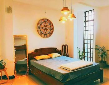 Joy House Hostel 2 - Bungalow Phú Yên đẹp