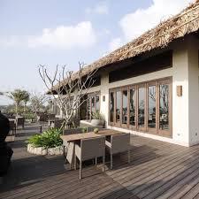 Cùng khám phá vẻ đẹp của Crown Retreat Quy Nhơn Resort